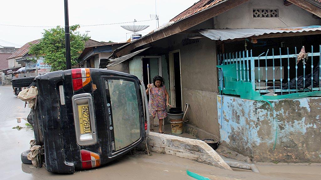 banjir pangkal pinang 2016.jpg