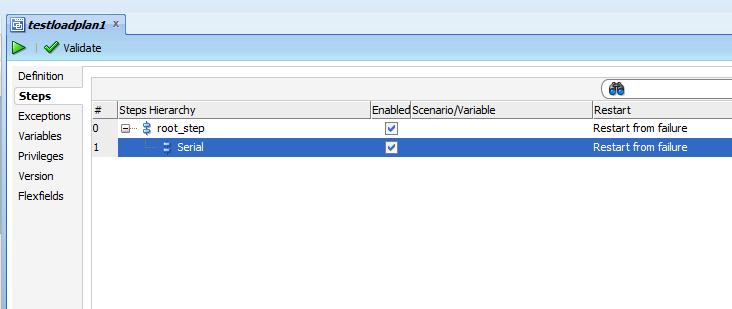 C:\Users\Mohankrishna\Desktop\lp3.PNG