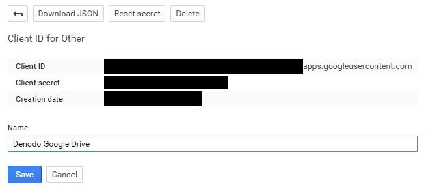 client_id_client_secret.png
