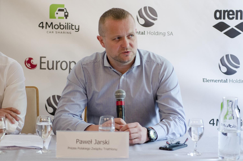 Paweł Jarski wywiad.jpg