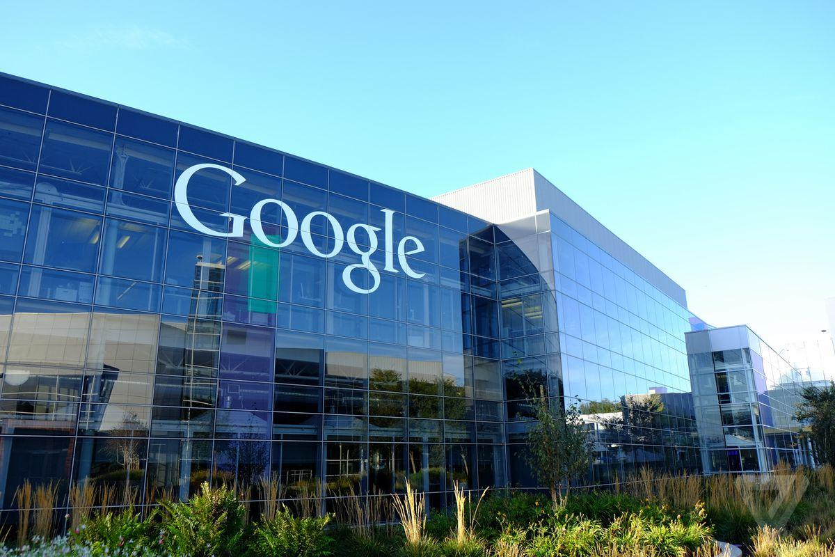 Image result for Google builds its own silicon at sale