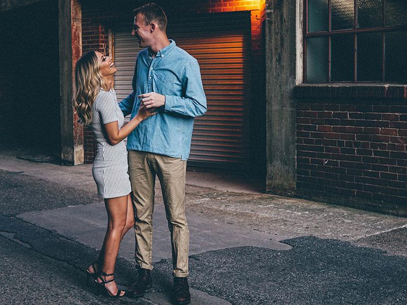finding true love after divorce