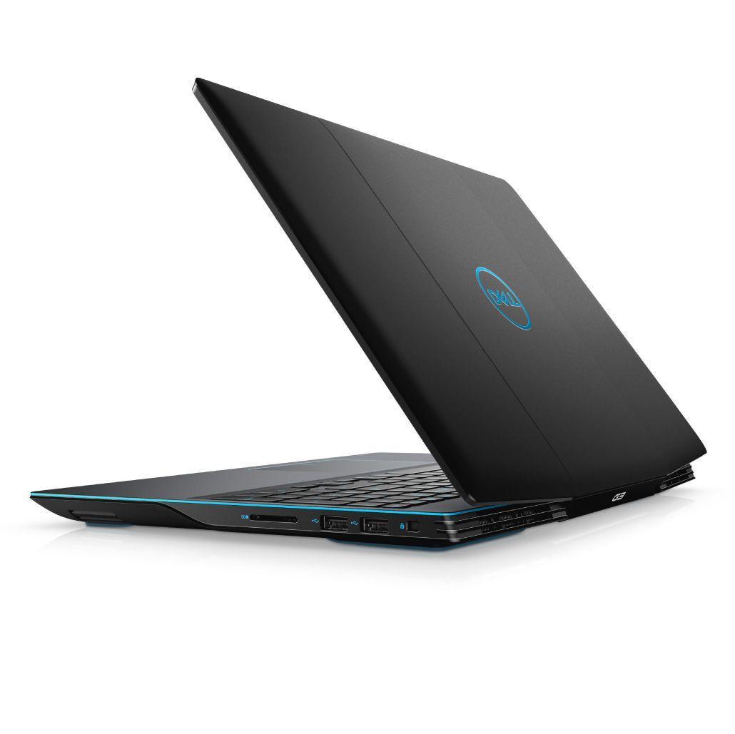 imagem notebook Dell Gamer G3 3500 M40P