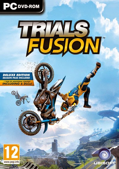trials-fusion-after-the-incident-skidrow,Trials Fusion After the Incident-SKIDROW,free download games for pc, Link direct, Repack, blackbox, reloaded, high speed, cracked, funny games, game hay, offline game, online game