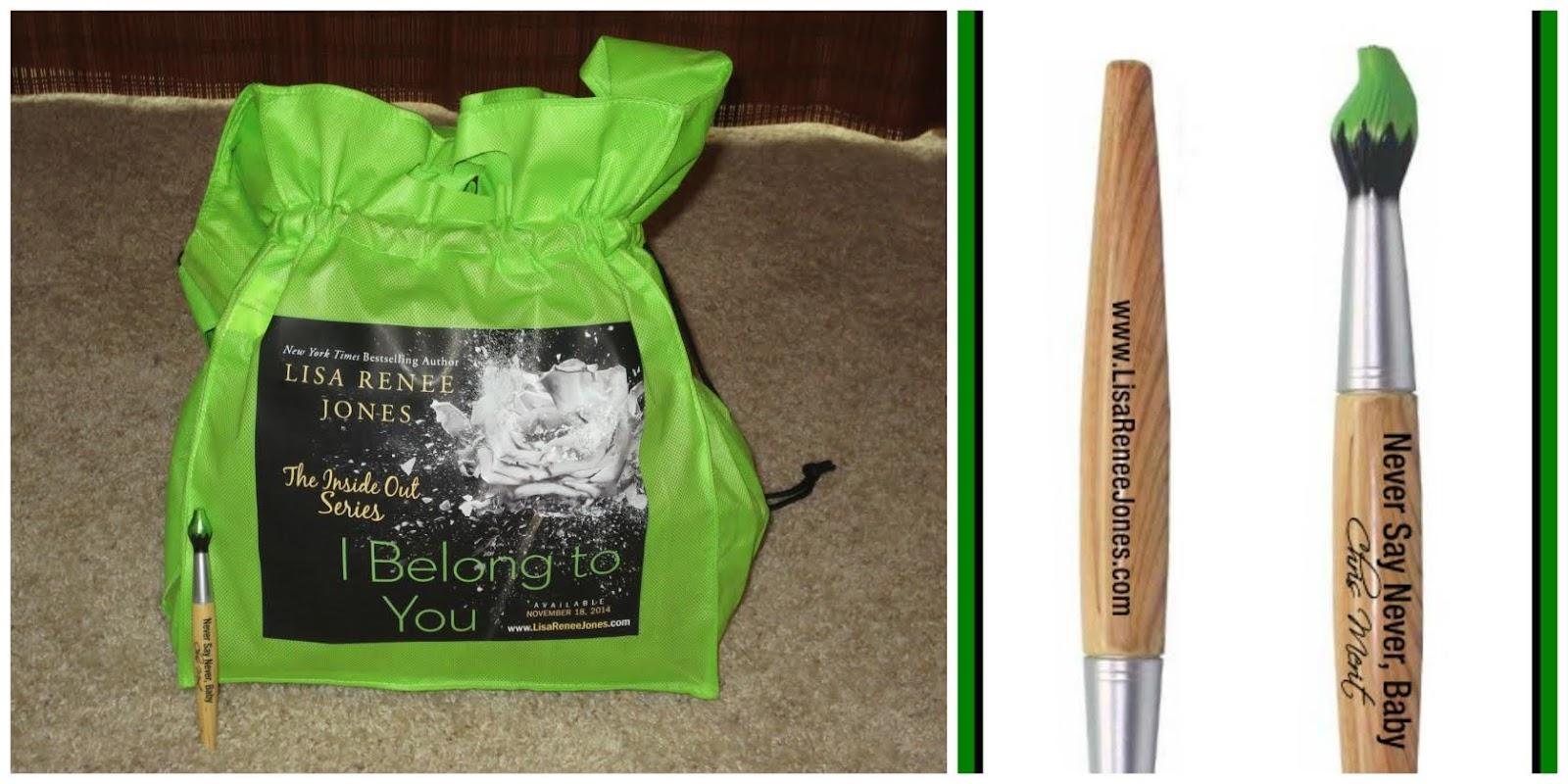 bag & pens ppbk.jpg