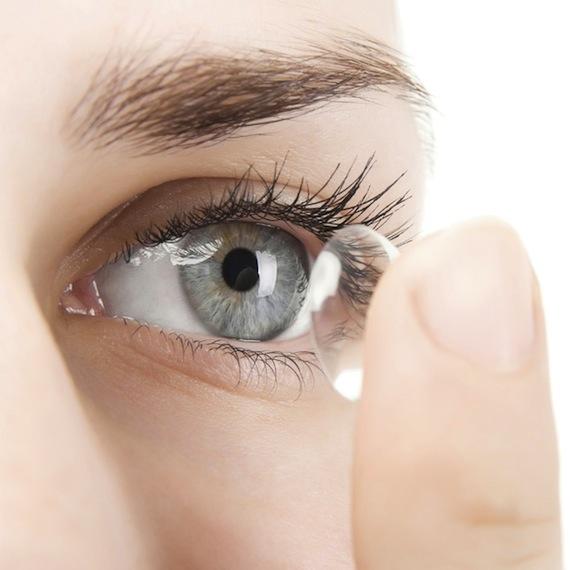 Best Multifocal Contact Lenses 2020.2020 Vision Associates Optometry Optometry In Riverside