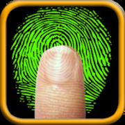 Fingerprint Pattern App Lock - Best AppLock Apps for Android