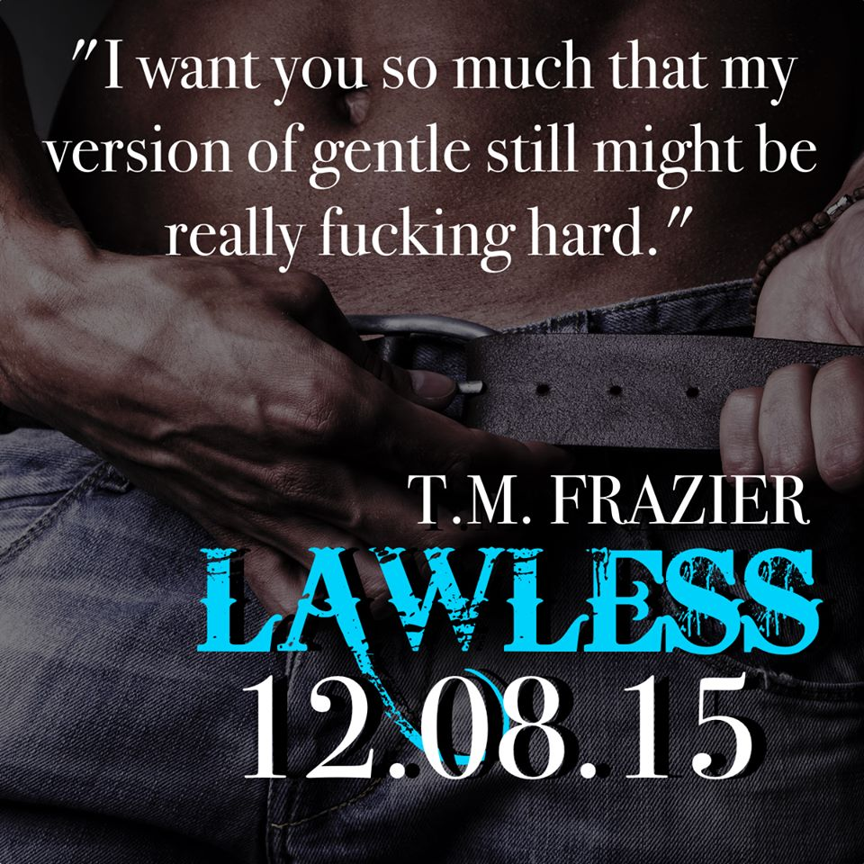 lawless teaser 2.jpg