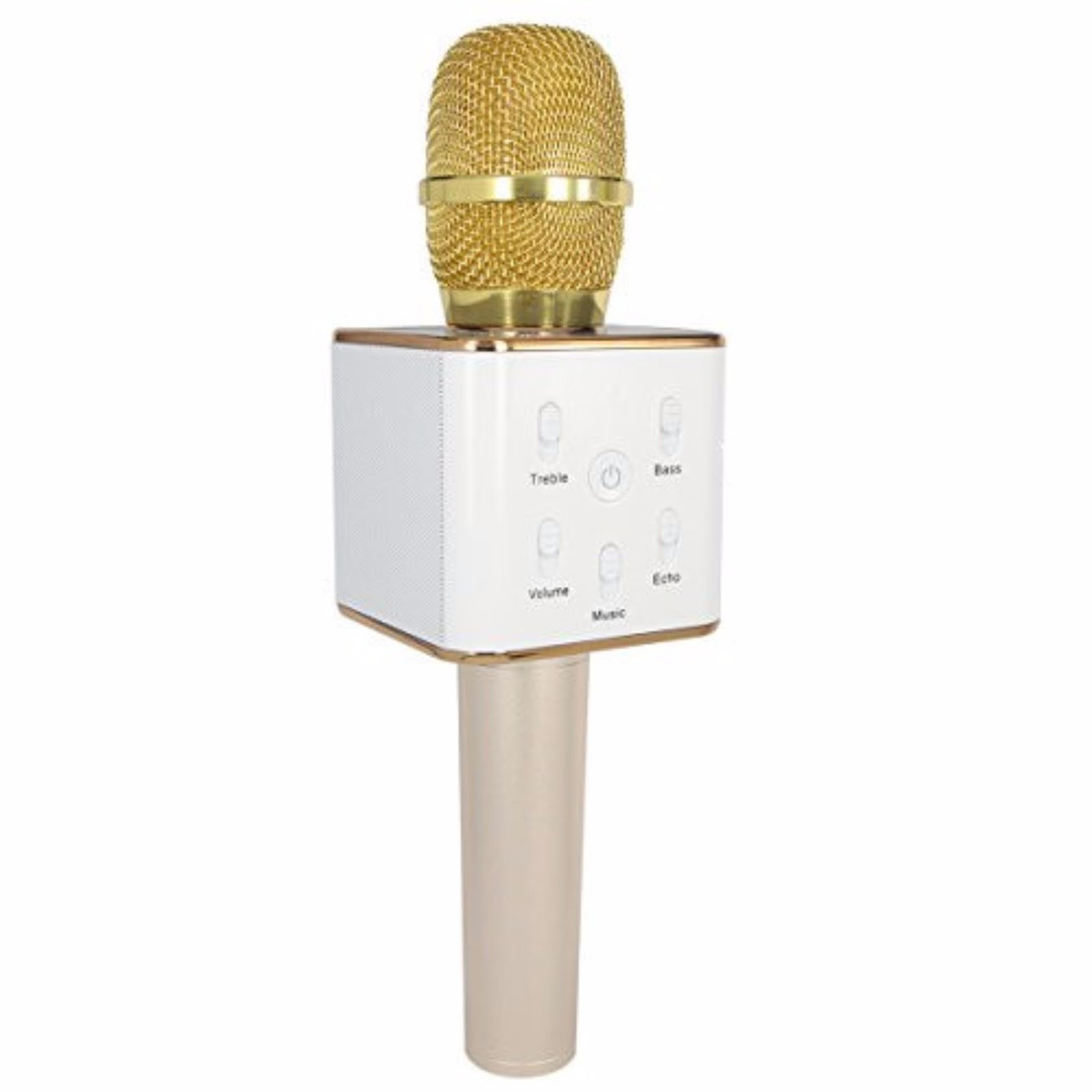 Image result for Micro mini hỗ trợ hát karaoke trên điện thoại di động liệu có thực sự tốt