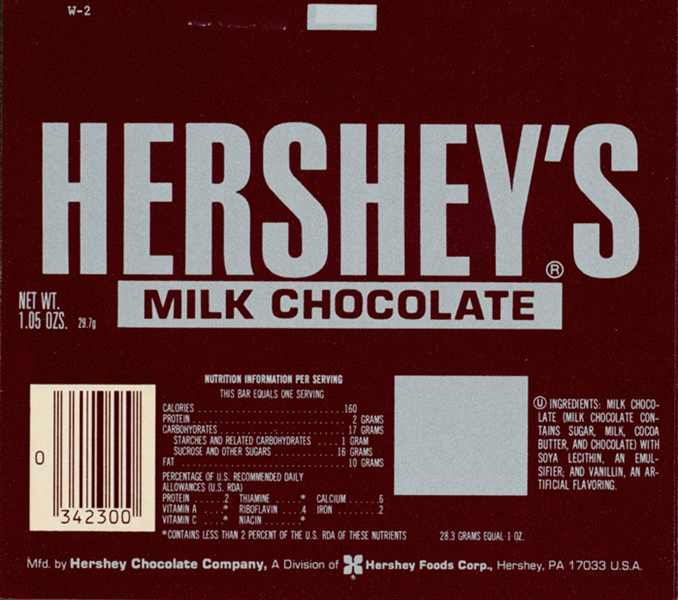 https://upload.wikimedia.org/wikipedia/commons/d/dc/Hershey%27s_Milk_Chocolate_wrapper_%281978-1982%29.png