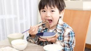 japanese boy.jpeg
