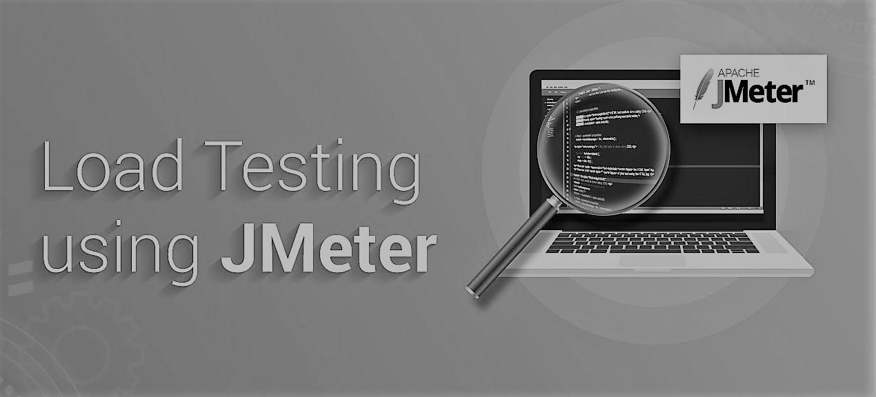 Jmeter-Extract data using Post Processor Part- II