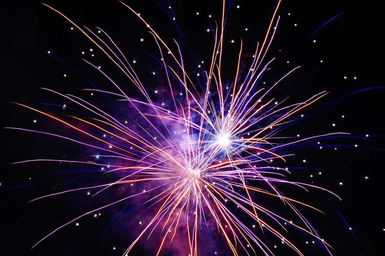 fireworks-1827537_1280.jpg