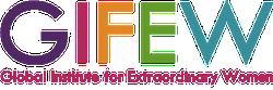 www.gifew.org