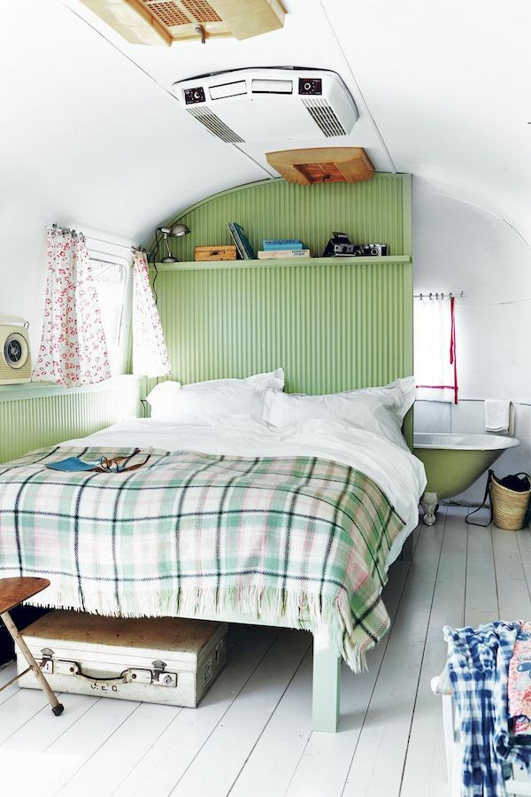 Best-Camper-Interior-Decoration-Ideas-40.jpeg
