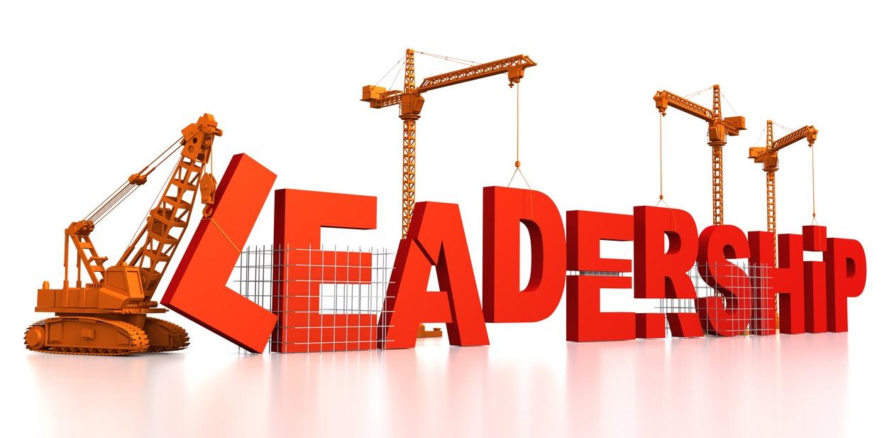 phong cách lãnh đạo