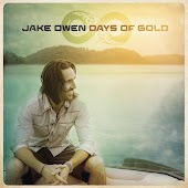 Days of Gold