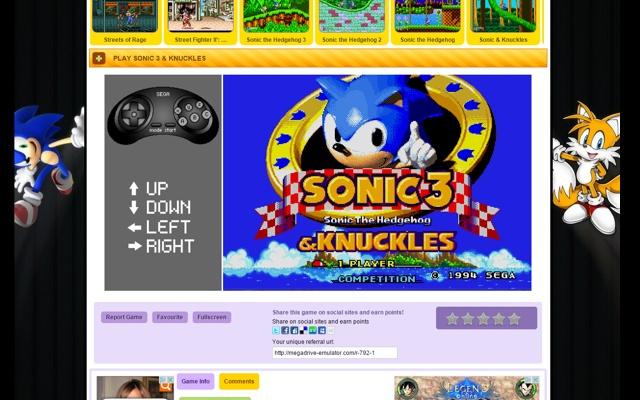 web games online