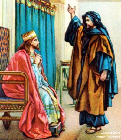 http://bibleencyclopedia.com/picturesjpeg/Nathan_and_Dvd_build_tmpl_C516-4-2.jpg