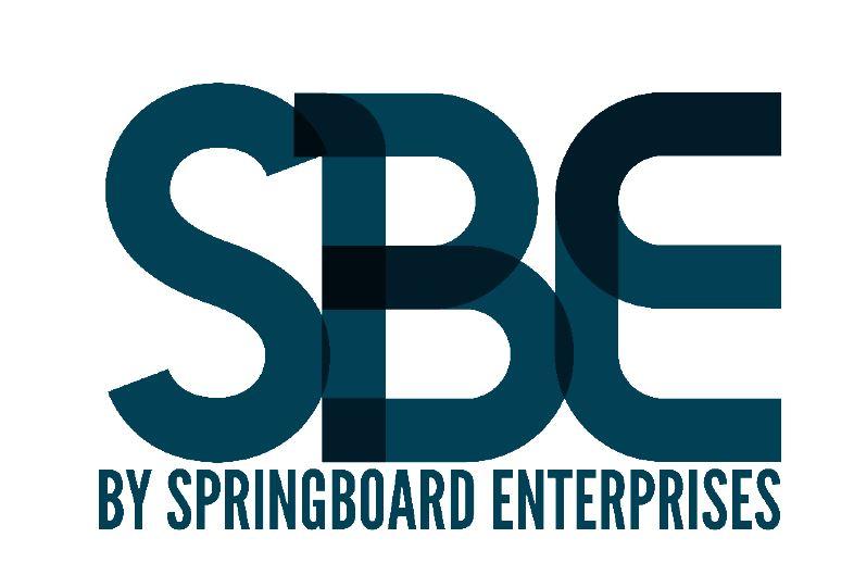 Springboard Startup Accelerator for Female entrepreneurs
