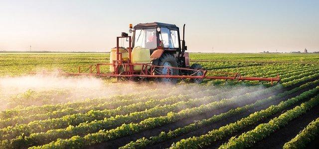 Image result for vai trò hóa chất nông nghiệp