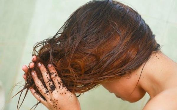 4 cách làm đen tóc hiệu quả cực đơn giản tại nhà - Ảnh 3
