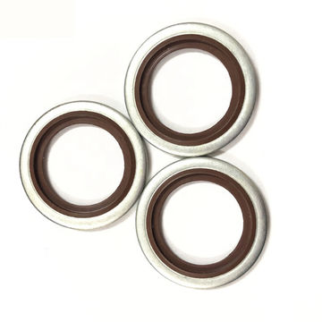 https://www.globalsources.com/Flat-washer/Rubber-Seal-Flat-Washer-1175948508p.htm#1175948508