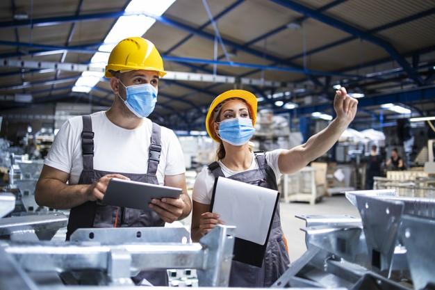 Perbedaan Teknik Industri dan Rekayasa Industri