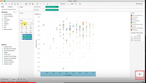 tableau overview 6