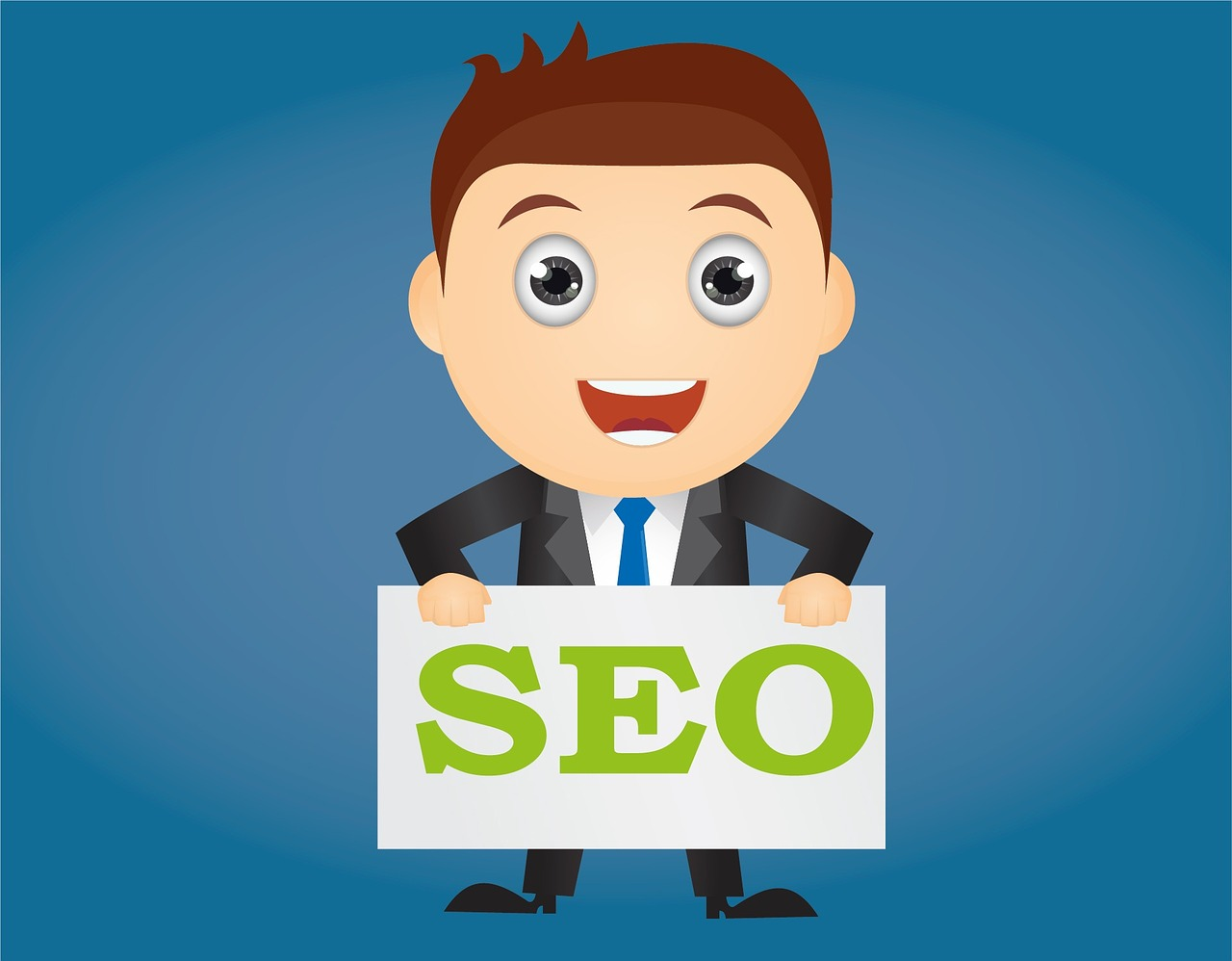 SEO optimized blog headlines