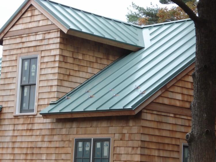 metal-aluminum-roof-1.jpg