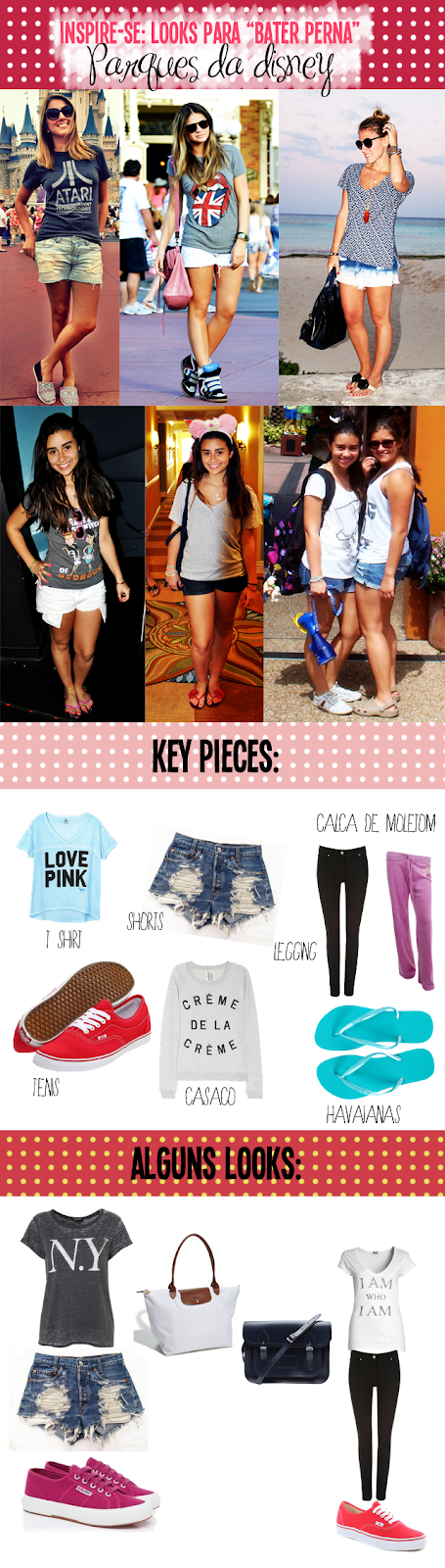 http://fashionsandwich.com/wp-content/uploads/2012/07/disneyyyyy.png