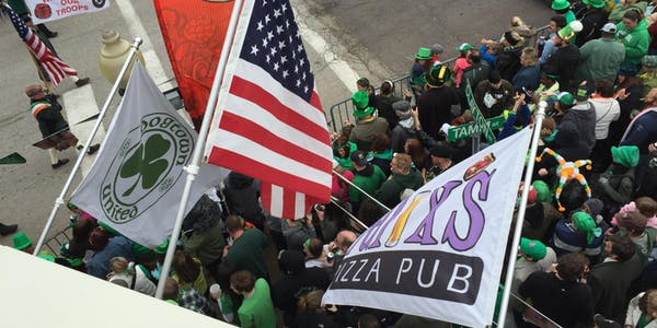 VIP-Access-Felix's-Pizza-Pub-St.-Patrick's-Day-St.-Louis