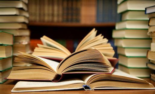 Kinh doanh sách online phù hợp hơn với người có niềm đam mê với sách
