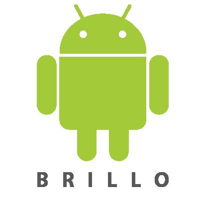 brillo_trasparent-01.png