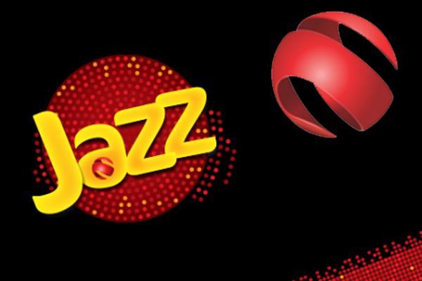 jazz internet packages details Jazz Internet Packages Details daily monthly weekly X9pAMYCmTrYx70AJK12S9dff0Ph7GGzRd4Ty0UfauvFOfDgfaLGNLAx04udTy znLSyh8X6KMyDOrCjkiO7VG49oy0fp58kEK8bq1ysRCKNnZvBXItl5z9uLB1MI3n51gsoDKYQ