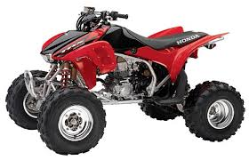 Image result for A boy on a 4 wheel motorbike