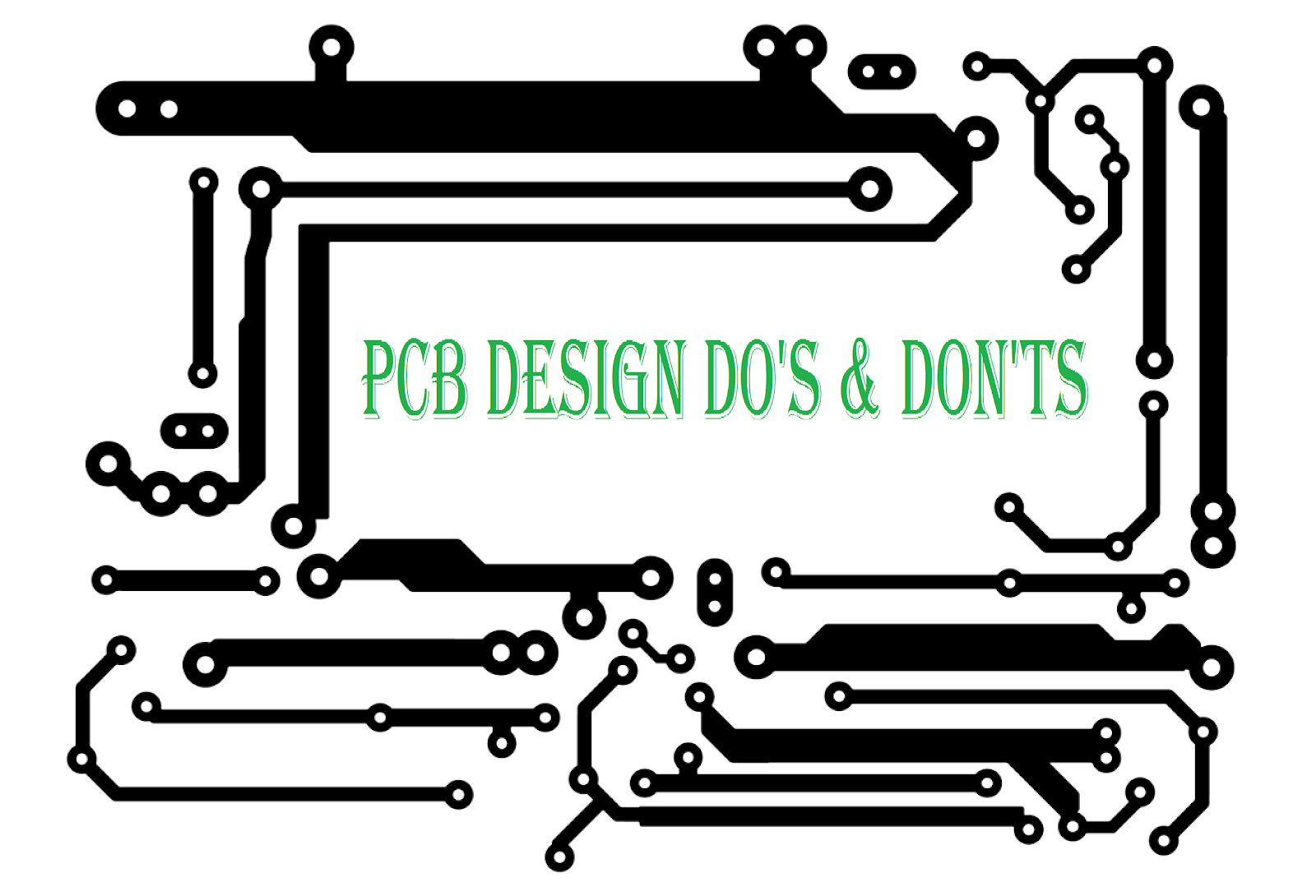 pcb-design-dos-and-donts