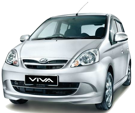 Langkawi Booking MPV CAR And Packages Kereta Sewa
