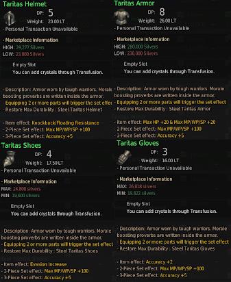 Tamer's in-depth guide