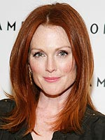 Julianne Moore.jpg