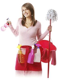 C mo mantener la casa ordenada y limpia mama xxi - Casa limpia y ordenada ...