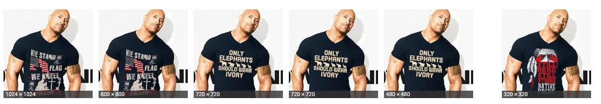 rock-diff tshirts.jpg