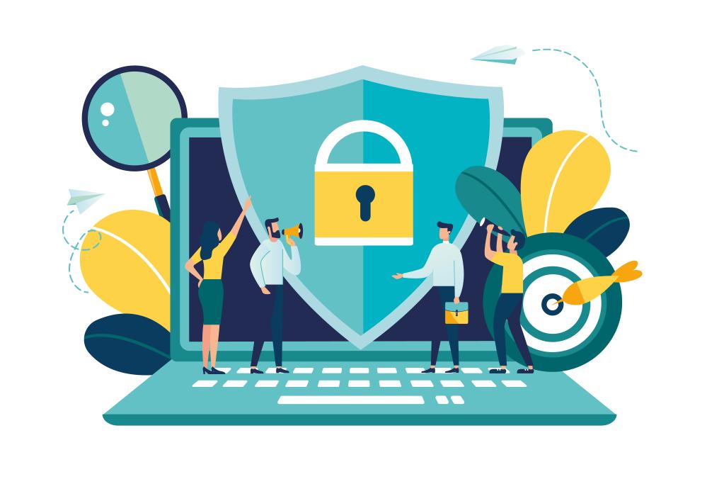 Xu hướng SEOmax chiếm lĩnh thị trường Digital Marketing 2019 - Ảnh 3
