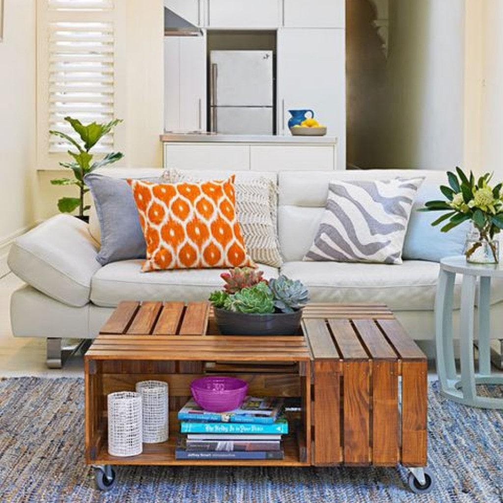 reciclar-cajas-fruta-muebles