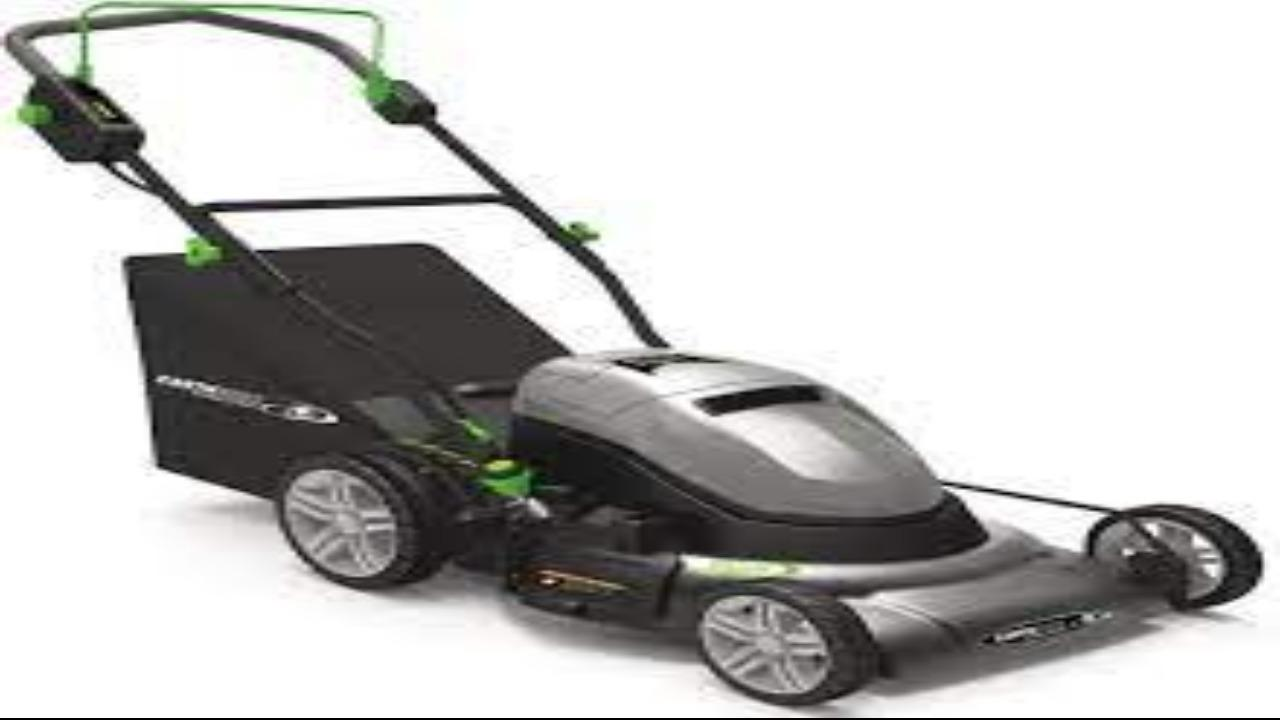 LAWN MOVER BRANDS TO AVOID
