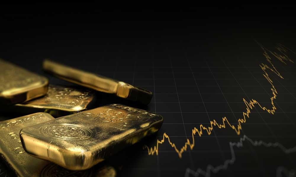 What is a Gold IRA Rollover? | Retirement Living | 2021