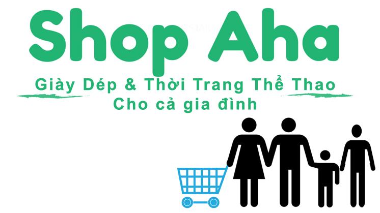 1_shop_aha_vn.jpg
