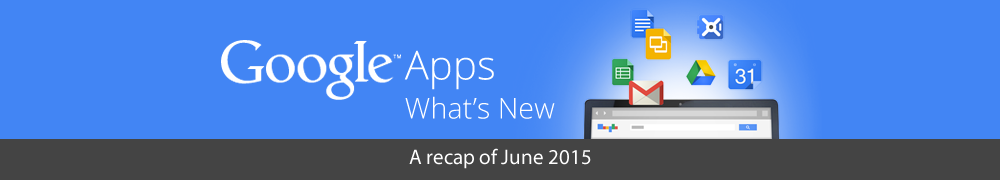whats_new_doc_header_june2015.fw.png