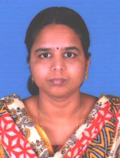 Jyothi A ECE.jpeg